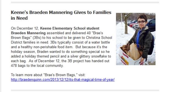 3b-school-bags