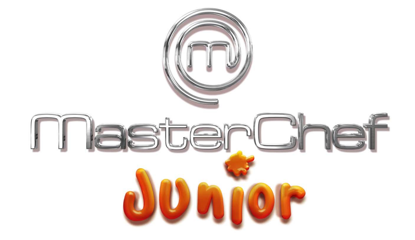 Masterchef Junior Casting Evanston Families