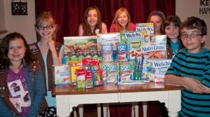 troop1148-girlscout