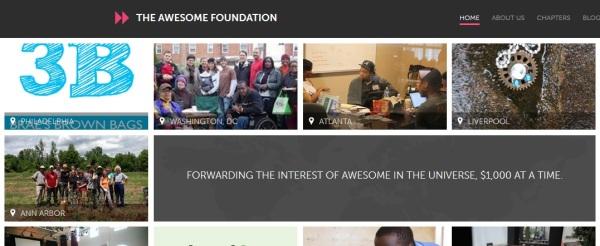 awesome-foundation-3b