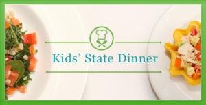 lm_kids_state_dinner_pre_weekend_header