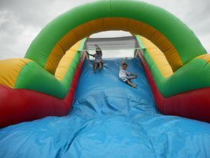 inflatable-obstacle