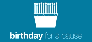 Birthday_for_a_Cause_Page_Banner