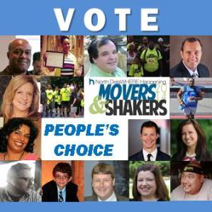 Nominees_MOVERSSHAKERS_2014