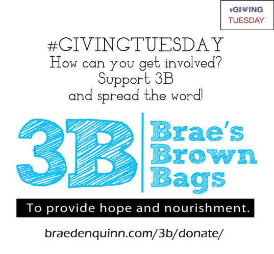 3B-givingTuesday