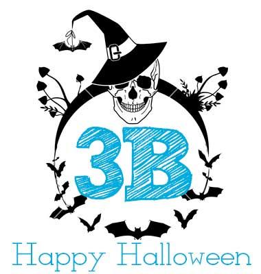 3b-halloween