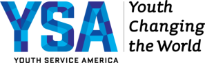 Youth_Service_America_logo