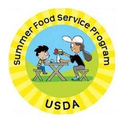 summer-food-service-program-usda-r1_thumb