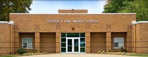 kirk middle school