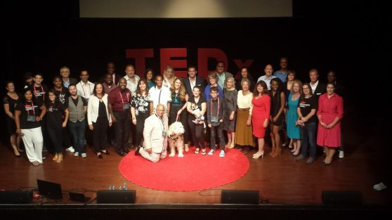 TedxWilmington_group_speakers-e1472135517934