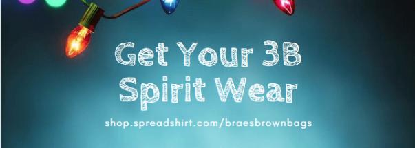 3b-spiritwear